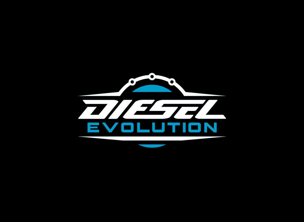 logo_Diesel