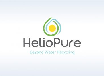 Logo HeiloPure