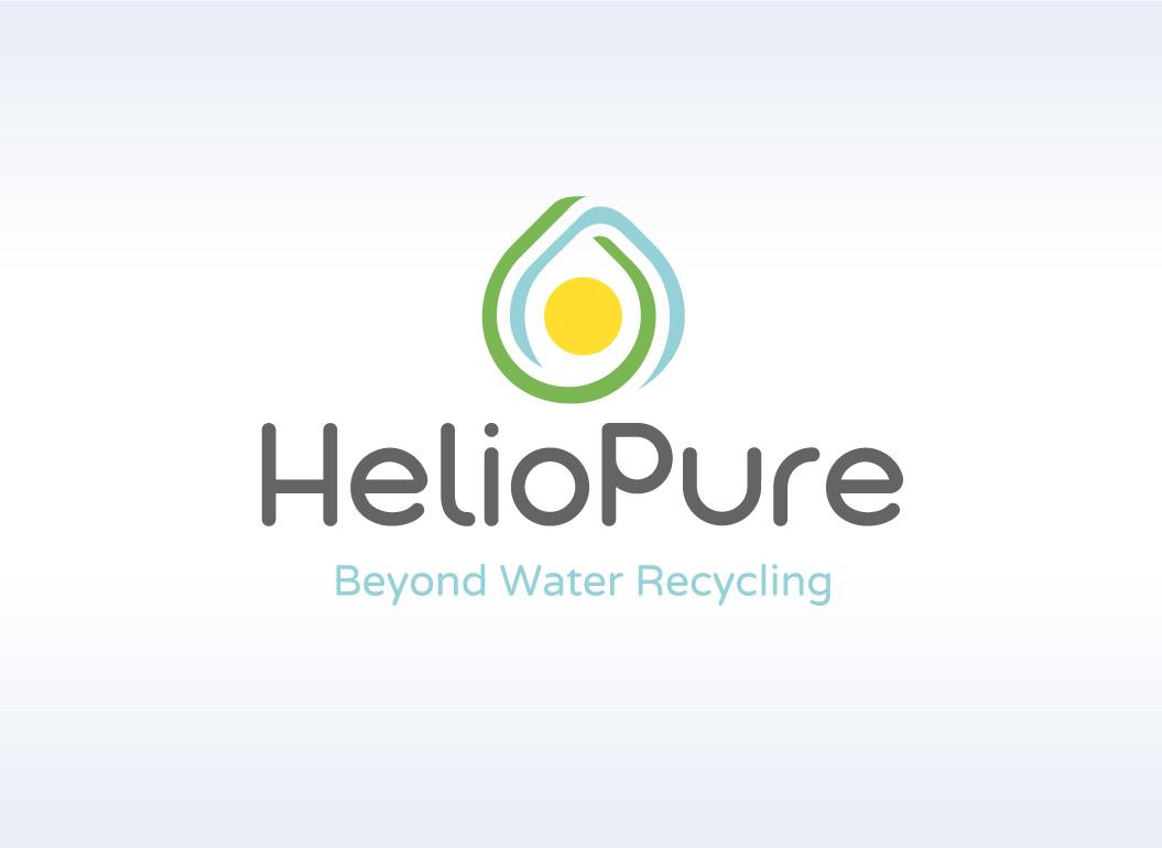 logo_HelioPure